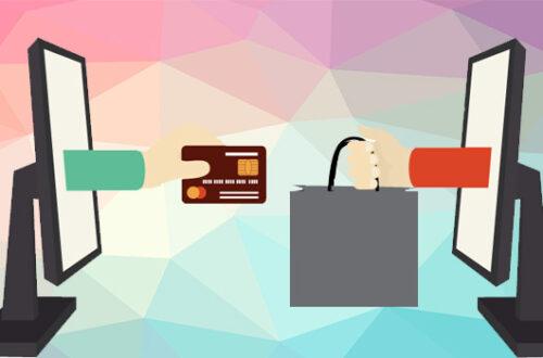 Explicación de porqué tener un diseño de páginas web tipo tiendas virtuales en Ecuador